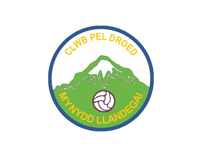 cpd-mynydd-llandegai-clubshop-badge.png