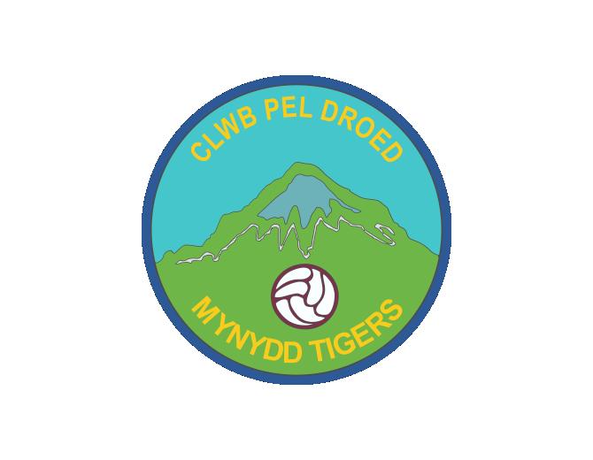 cpd-mynydd-tigers-clubshop-badge.png