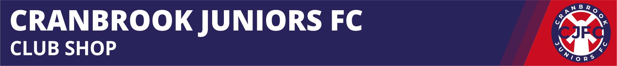 cranbrook-juniors-fc-club-shop-banner.png