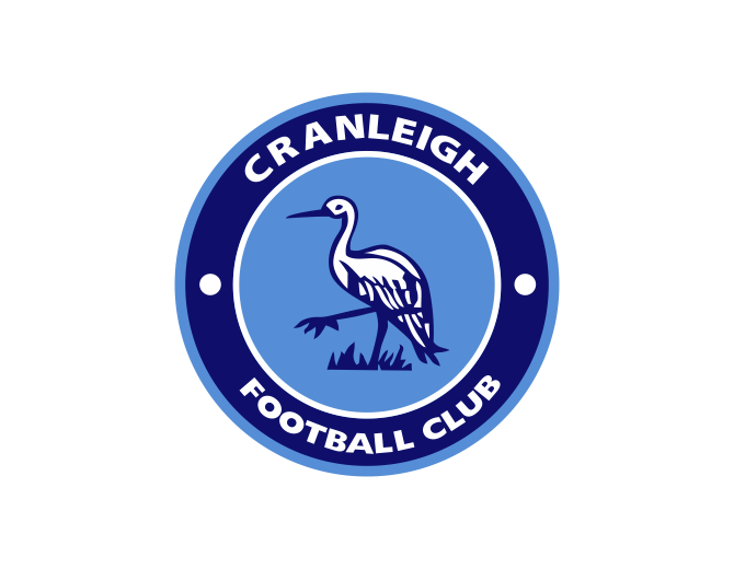 cranleigh-fc-clubshop-badge.png