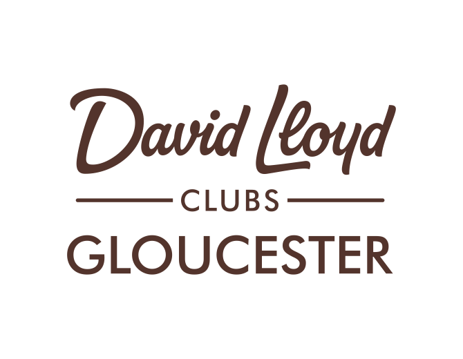 david-lloyd-clubs-tennis.png