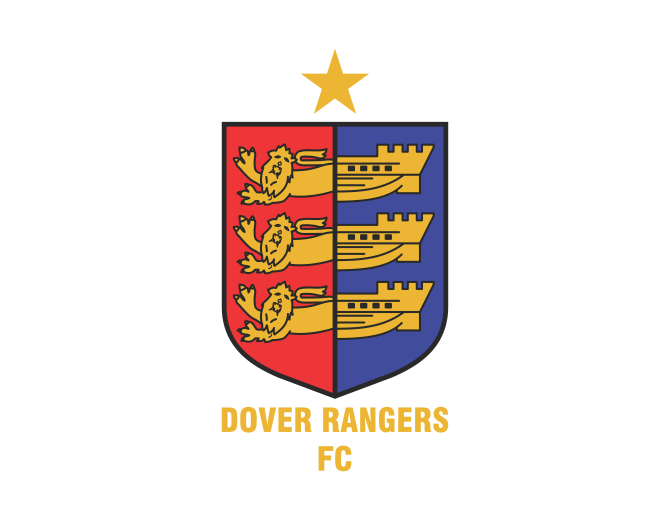 dover-rangers-fc-clubshop-badge.png
