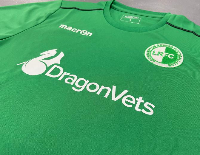 dragon-vets-kit.png