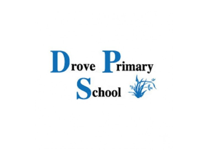 drove-primary-school-clubshop-badge.png