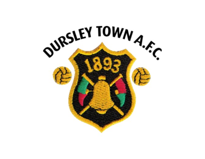 dursley-town-afc-clubshop-badge.png