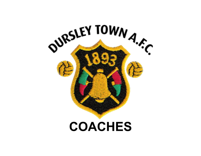 dursley-town-afc-coaches-clubshop-badge.png