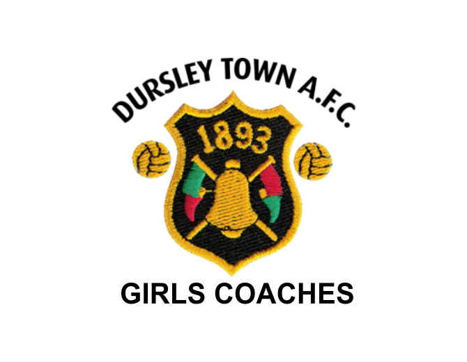 dursley-town-afc-girls-coaches-clubshop-badge.png