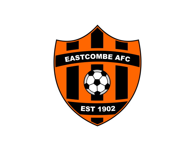 eastcombe-afc-clubshop-badge.png