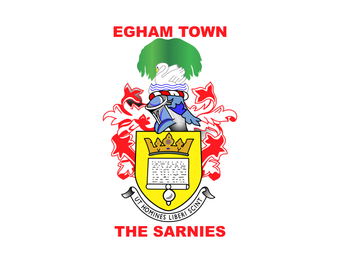 egham-town-fc-clubshop-badge.png