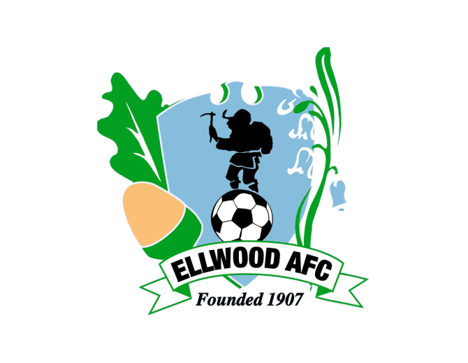 ellwood-afc-clubshop-badge.png