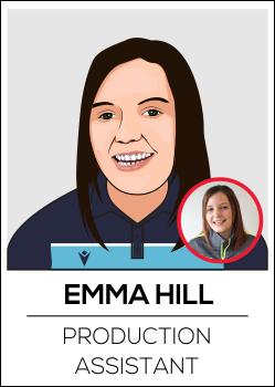 emma-hill.png