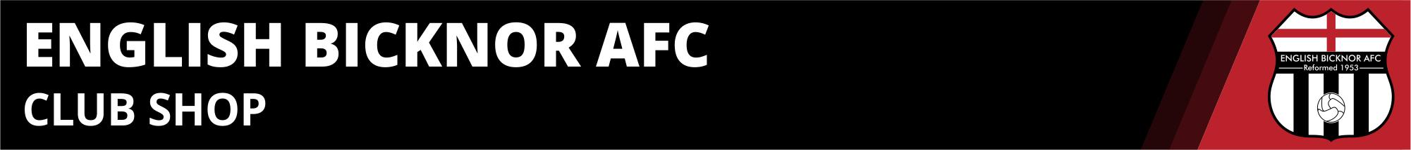 english-bicknor-afc-club-shop-banner.png