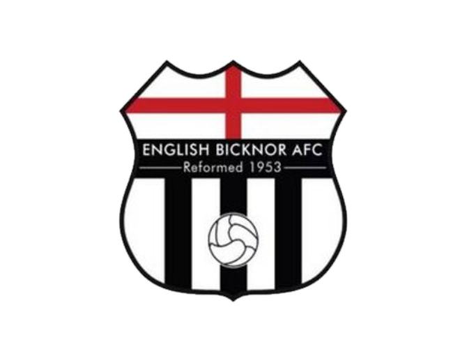 english-bicknor-afc-clubshop-badge.png