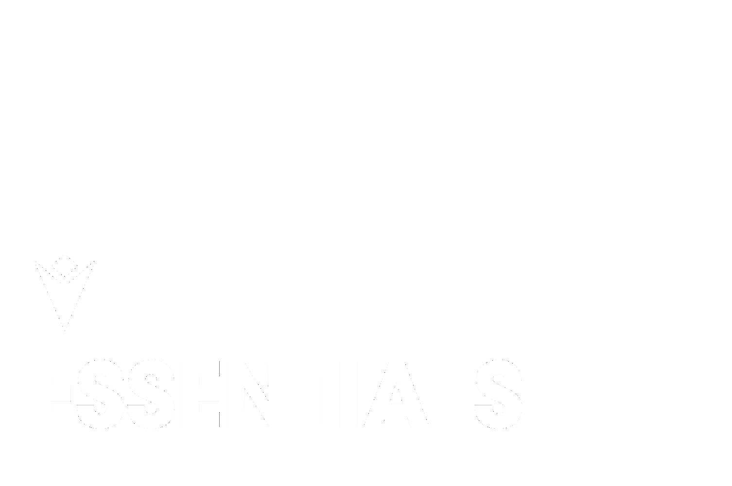 essentials-text-2021.png