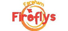 fareham-fireflys-brand-carousel.png