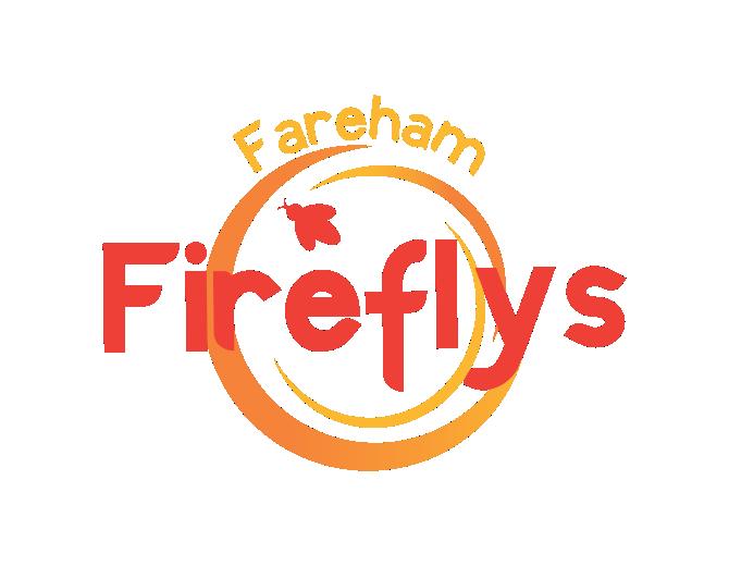 fareham-fireflys-nc.png