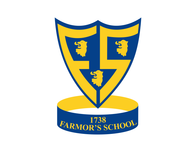 farmor-s-school-club-shop-badge.png