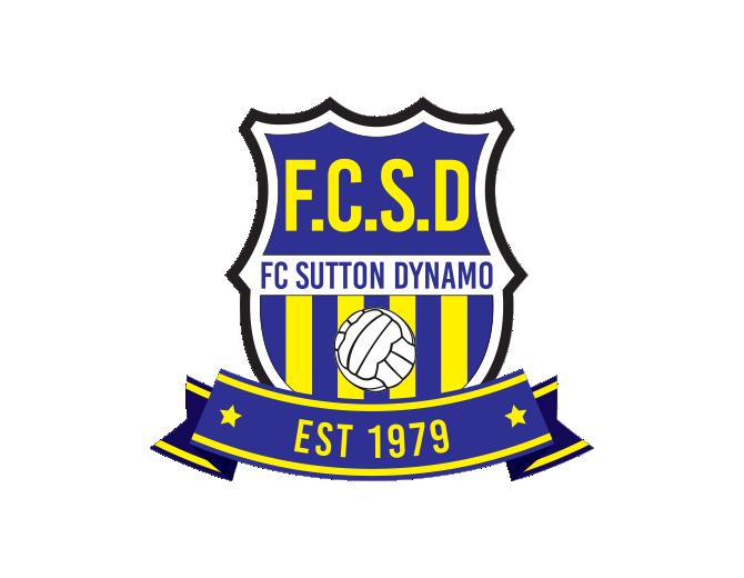 fc-sutton-dynamo-new-clubshop-badge.png