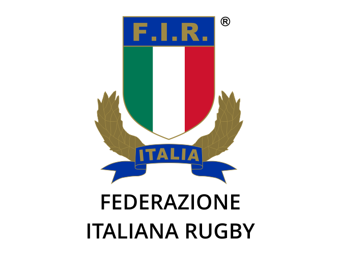 federazione-italiana-rugby.png
