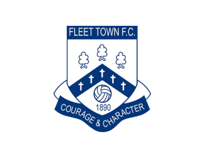 fleet-town-fc-clubshop-badge.png