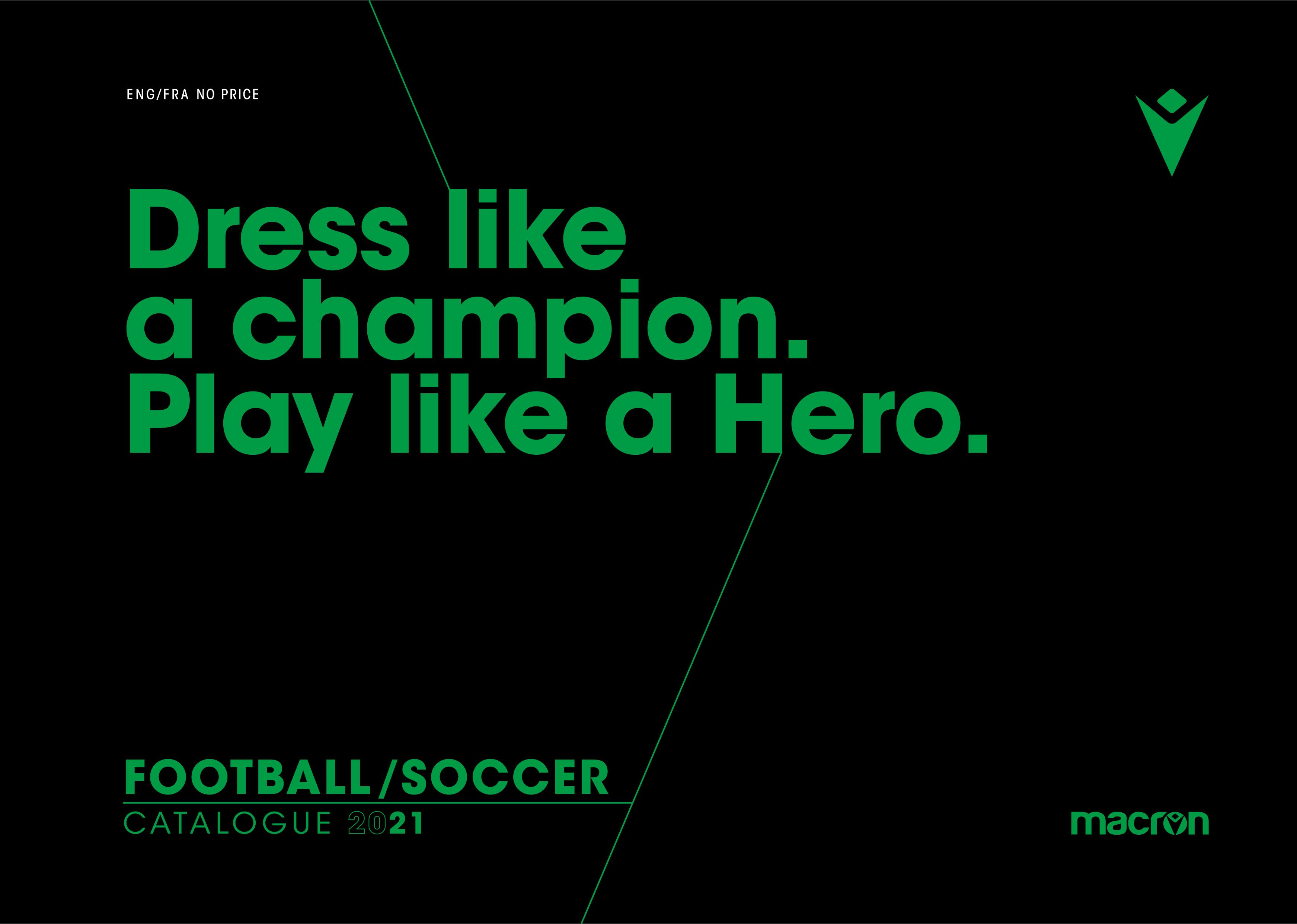 football-2021.png
