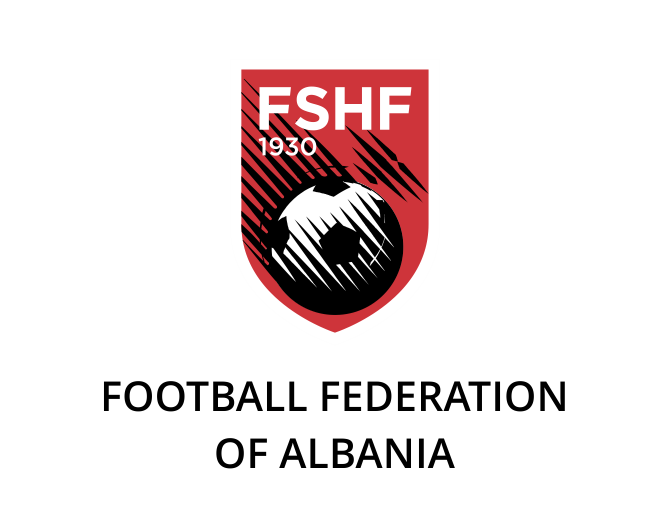 football-federation-of-albania.png