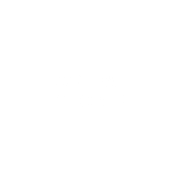 football-shorts-text-new.png