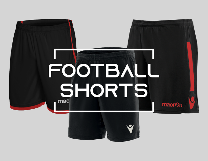 football-shorts1.png