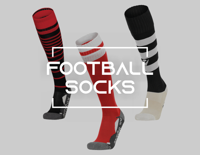 football-socks1.png