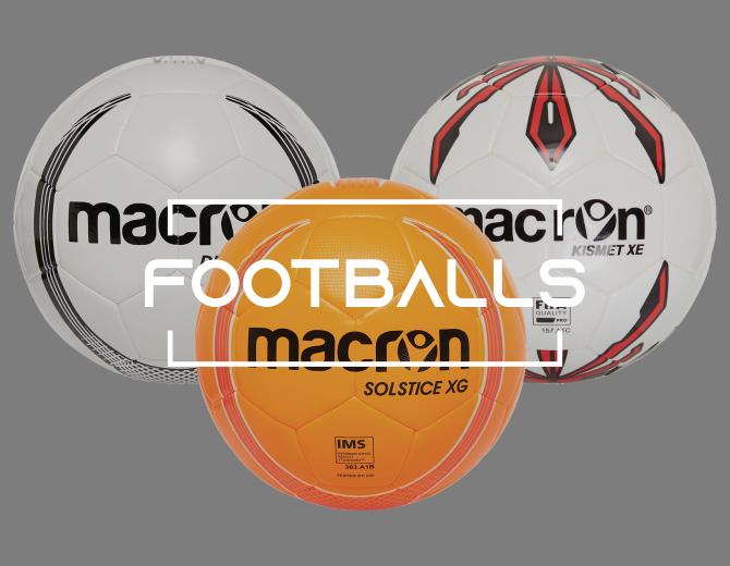 footballs.png