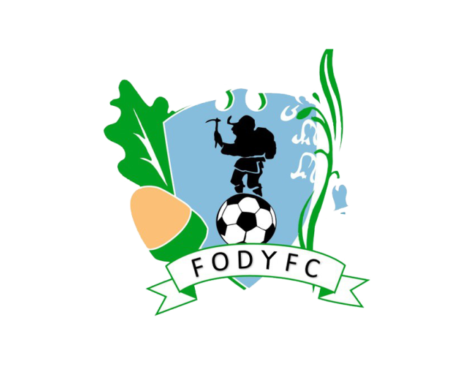 forest-of-dean-youth-fc-clubshop-badge.png