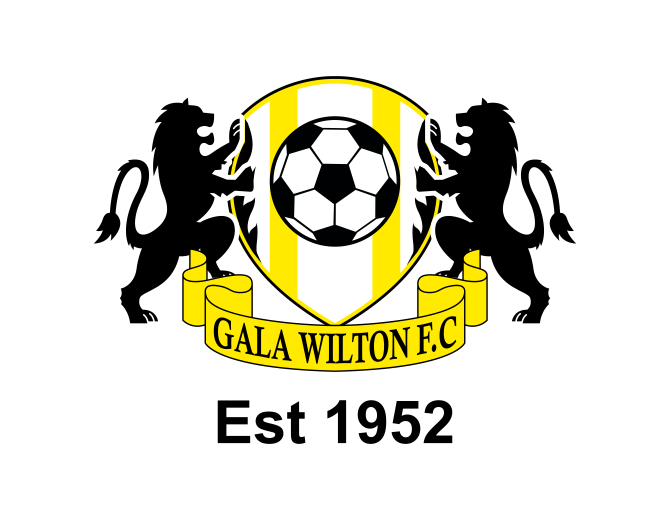 gala-wilton-fc-clubshop-badge.png