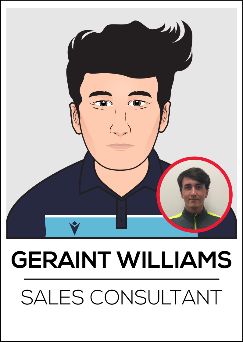 geraint-williams.png