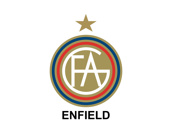 gfa-enfield-clubshop-badge.png