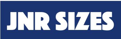 gfa-jnr-sizes-blue.png
