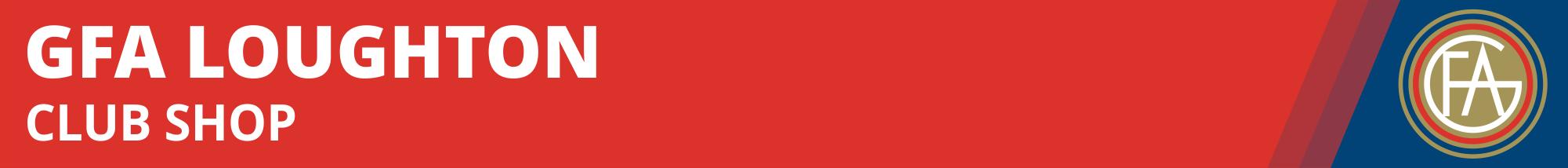 gfa-loughton-club-shop-banner.png