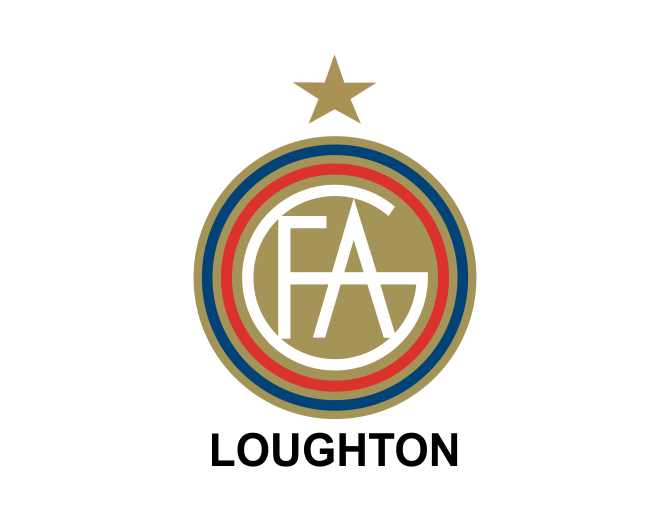 gfa-loughton-clubshop-badge.png
