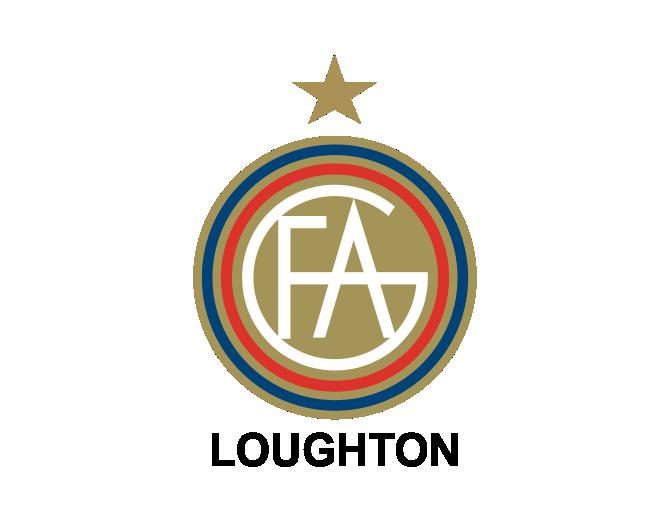 gfa-loughton-clubshop-badge.png