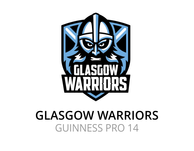 glasgow-warriors-new.png
