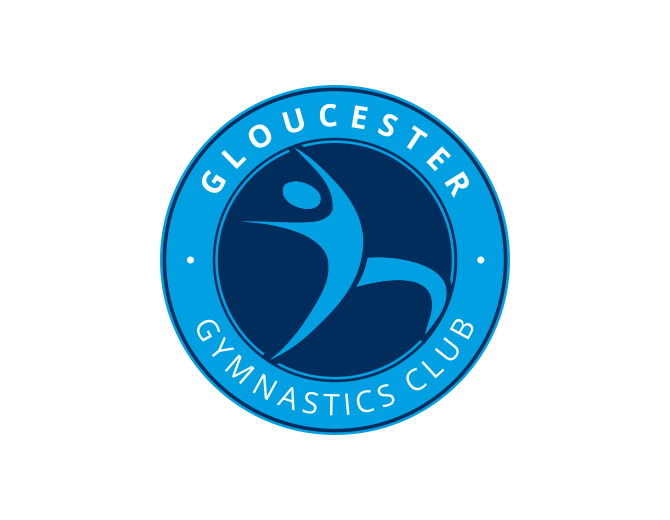 gloucester-gymnastics-club-shop-badge.png