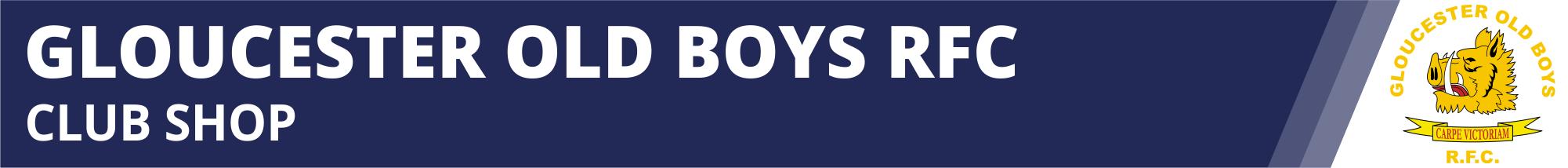 gloucester-old-boys-rfc-club-shop-banner.png
