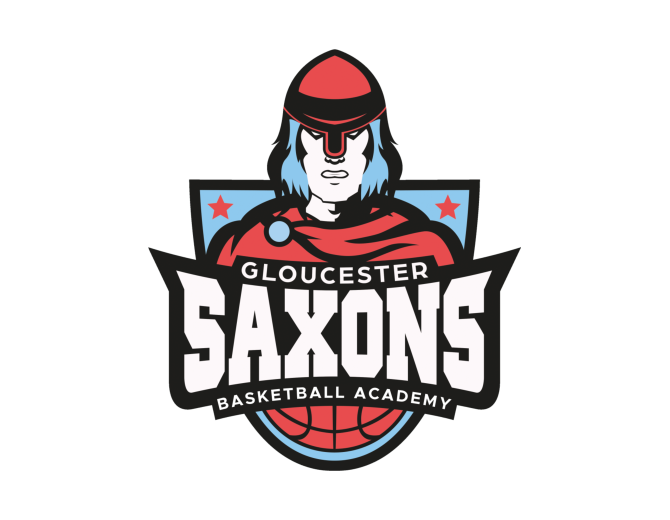 gloucester-saxons-basketball-academy-clubshop-badge.png