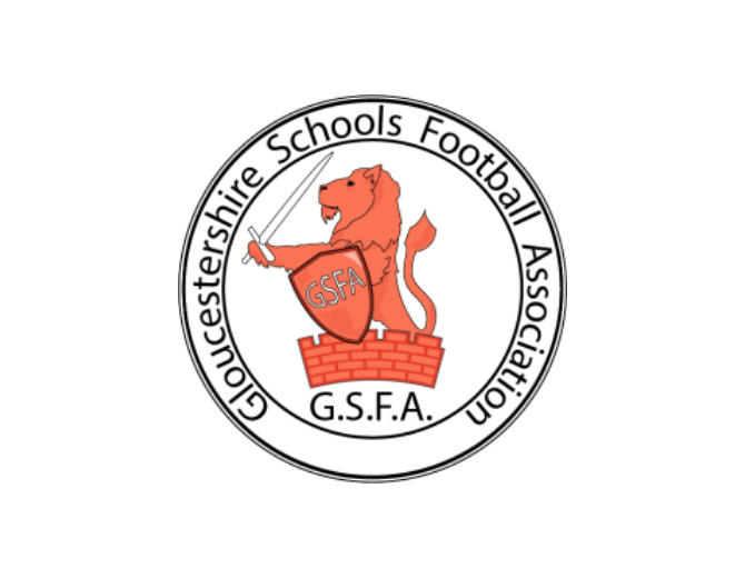 gloucestershire-schools-fa-clubshop-badge.png