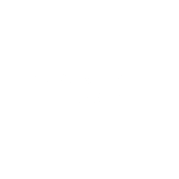 goalkeeper-gloves-text-new.png