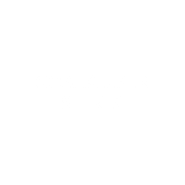 goalkeeper-shirts-text-new.png