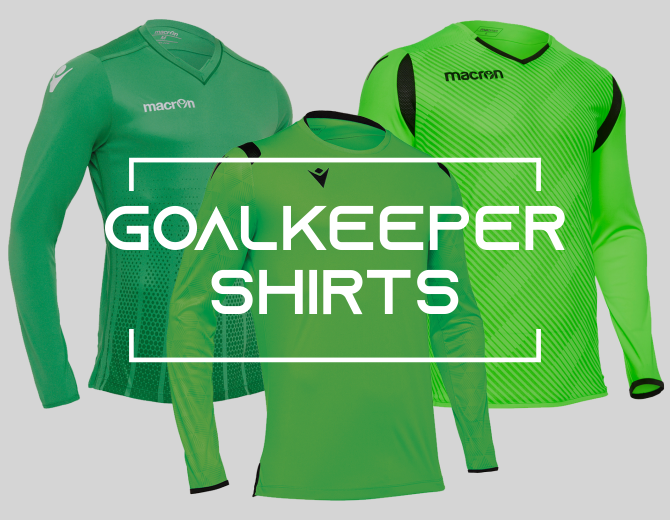 goalkeeper-shirts.png