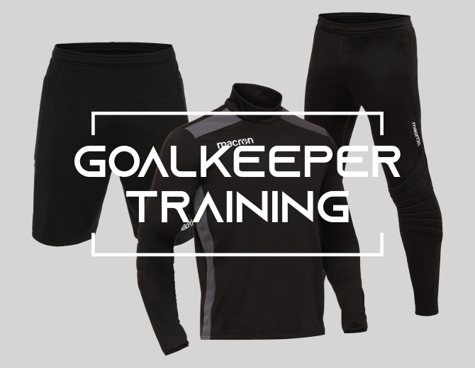 goalkeeper-training1.png