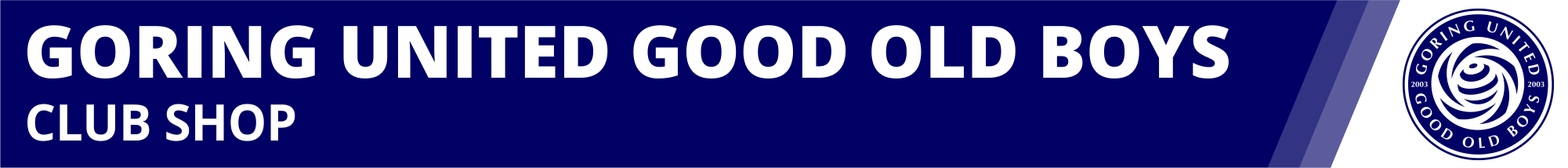 goring-united-good-old-boys-club-shop-banner.png
