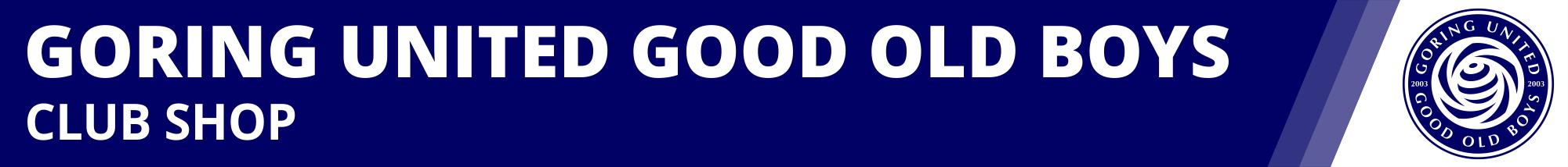 goring-united-good-old-boys-club-shop-banner.png