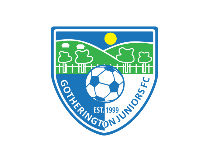 gotherington-juniors-fc-clubshop-badge.png
